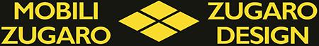 Mobili Zugaro Logo
